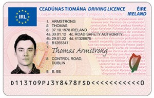 driving_license_new